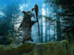3d_render_forestCreature