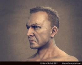 angry man side render highres