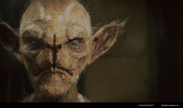 goblin_1